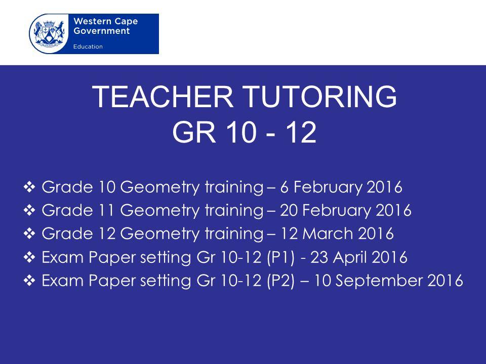 grade 10 maths p2 june 2012 memorandum