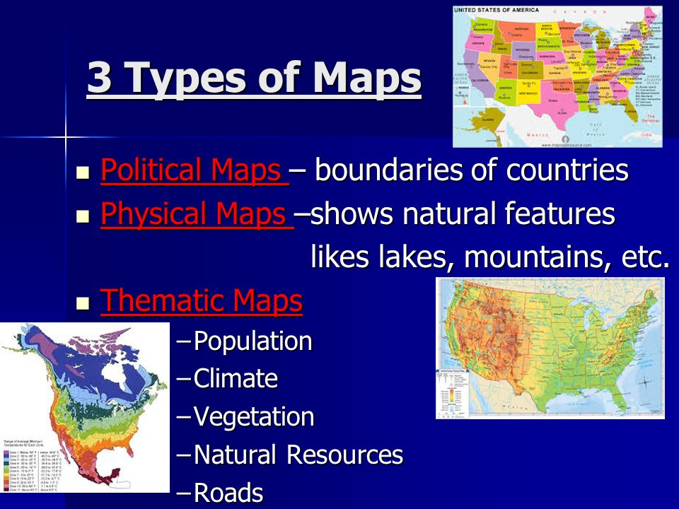 Chapter 1 : Earth's Land, People, & Environments - ppt video ... on three types of states, three types of reports, three types of landscape, three types of map projections, three types of ecosystem, three types of bar graphs, three types of graphics, three types of globalization, three types of education, three types of models, three types of soil erosion, three types of economics,