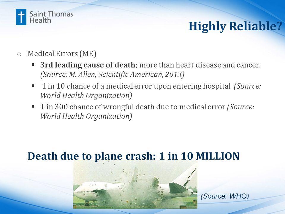por medical errors third leading - 960×720