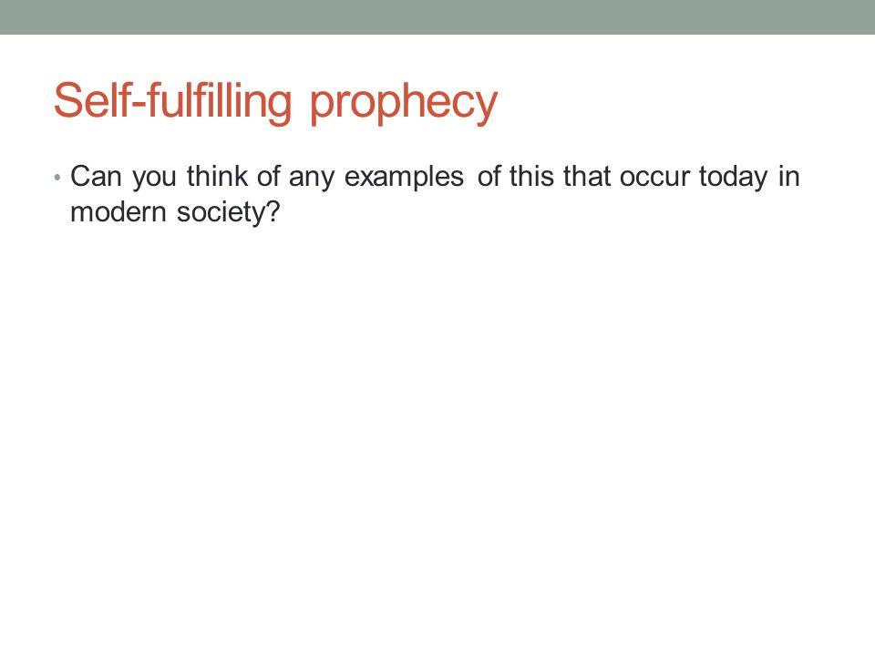 Prejudice Ppt Video Online Download
