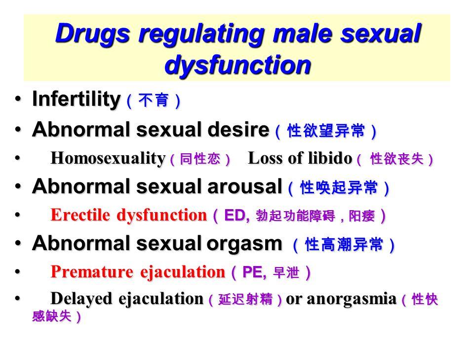 Illustration Geschlechtsverkehr Erregung Erektion Penetration — bild 7