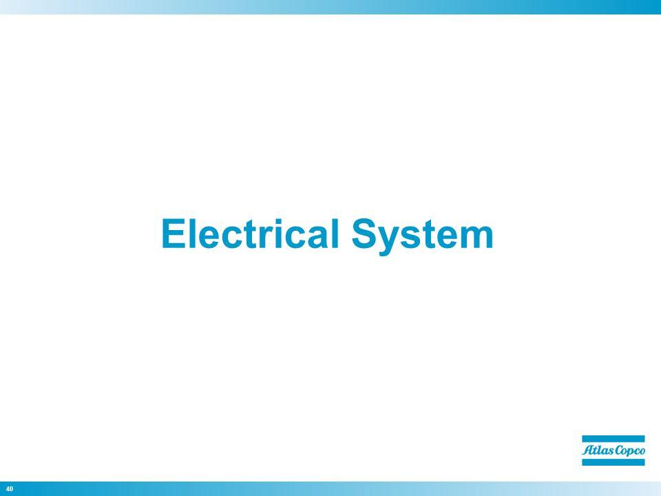compressor slide valve wiring diagram wiring diagram for you • xa t v s jd7 compressors ppt video online air compressor t30 wiring diagram air conditioning compressor wiring diagram