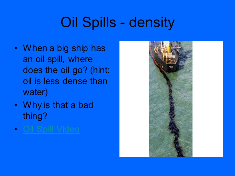 Real Life Density Diffusion And Other Atomic Stuff Ppt Video
