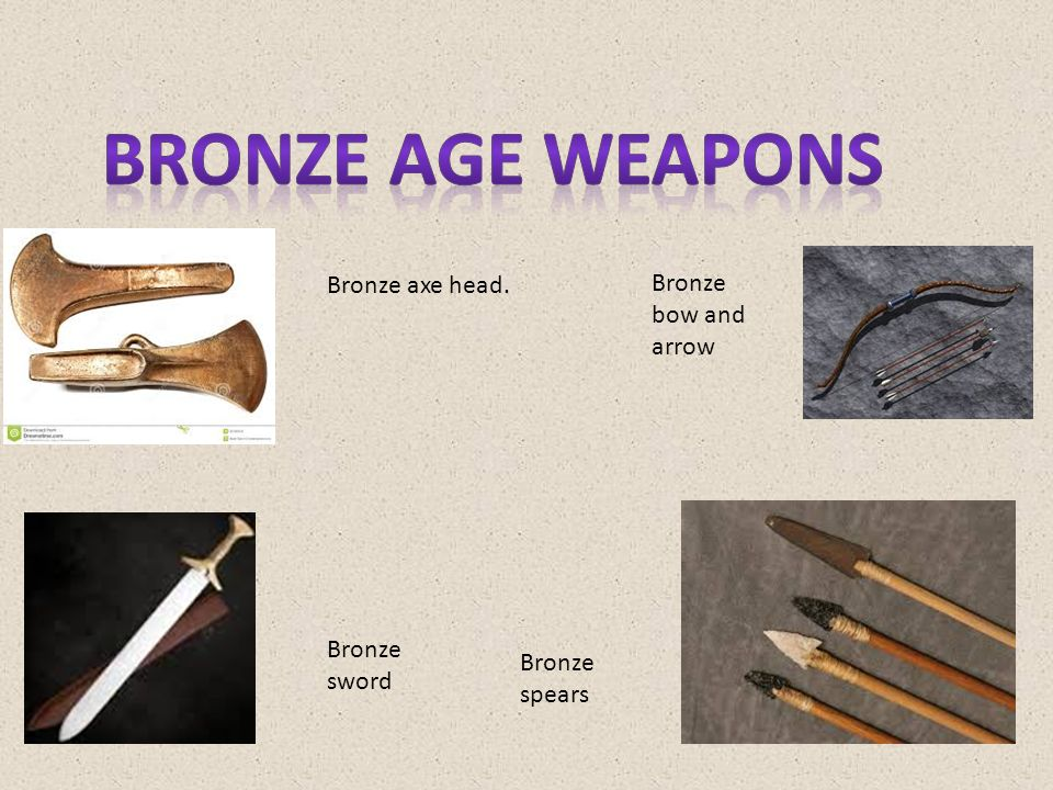 The Stone Age Bronze Age Amp Iron Age By Megan And Abi