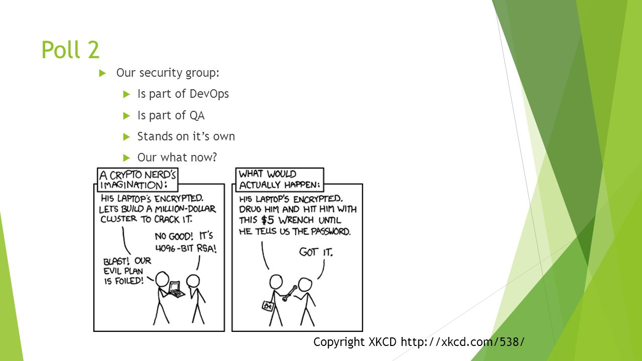 Busting Software Bugs to Boost Application Security - ppt download
