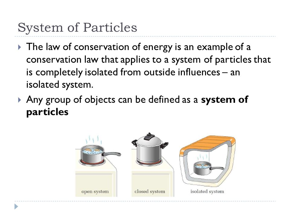 Conservation Of Energy Ppt Download