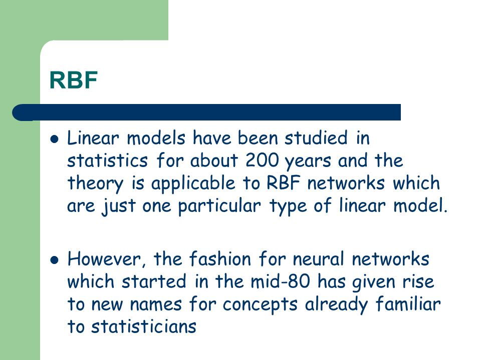 Combining regression trees and radial basis function networks.
