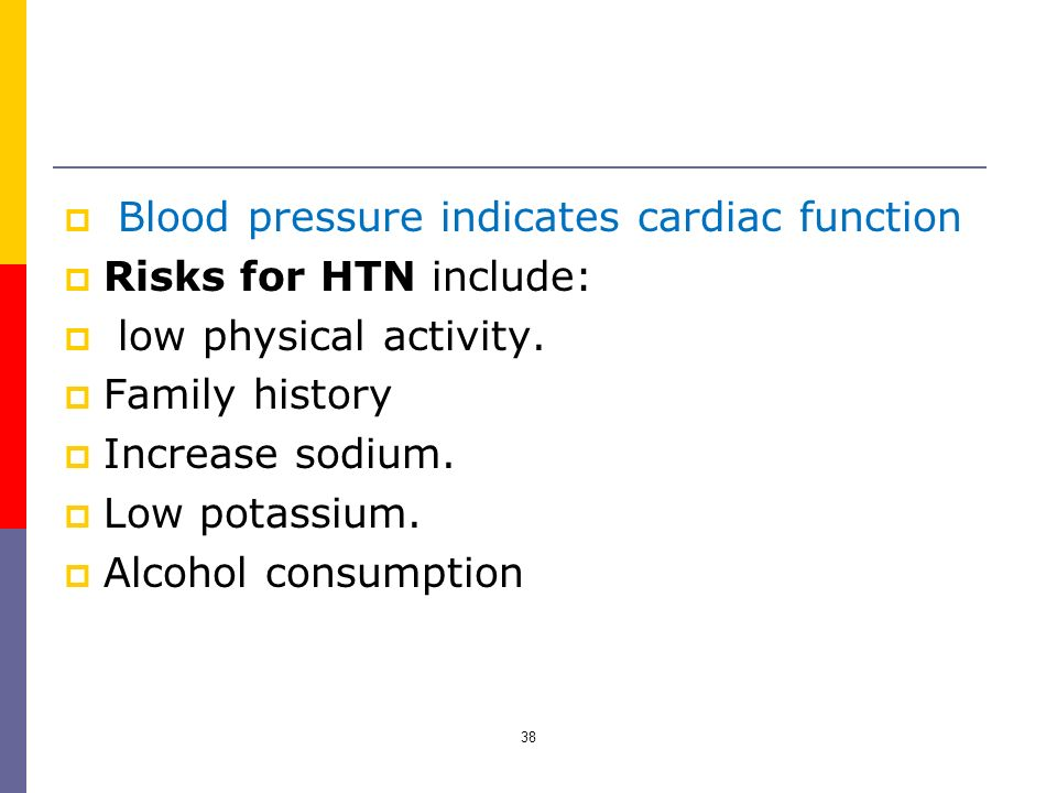 high cholesterol blood pressure relationship to cardiac