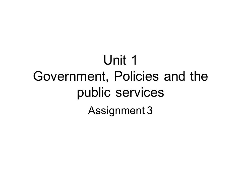 government unit 1 Unit 1 essential questions what major ideas from european political thinkers were adopted by the founding fathers and how do these ideas affect our concept of government.