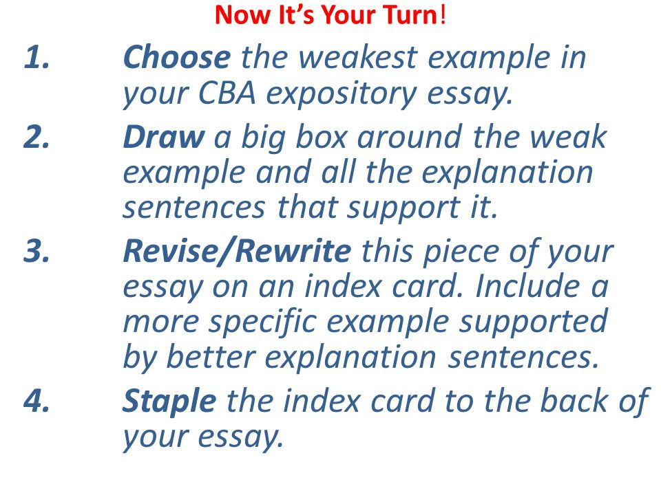 essay writing tips and examples Home bloghow to write a good descriptive essay guidelines tips and examples people can learn about things that they have never seen before by reading or listening to their descriptions they can learn much about a person, book, or place from a small piece of writing.