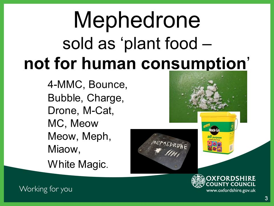 Mephedrone  - ppt video online download