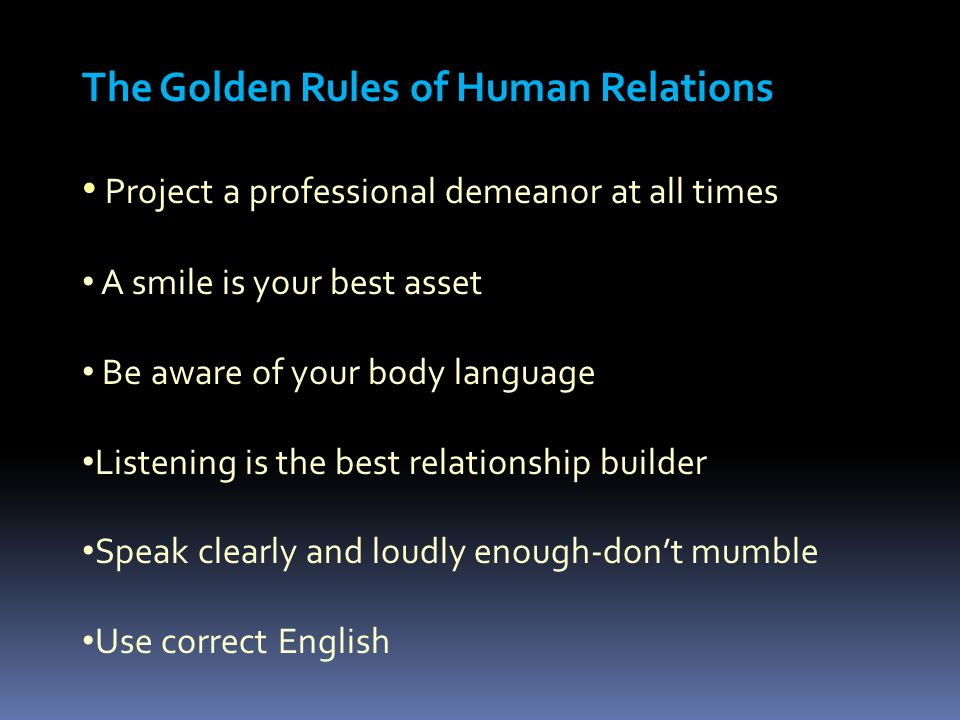 Ten golden rules for dating a spanish man