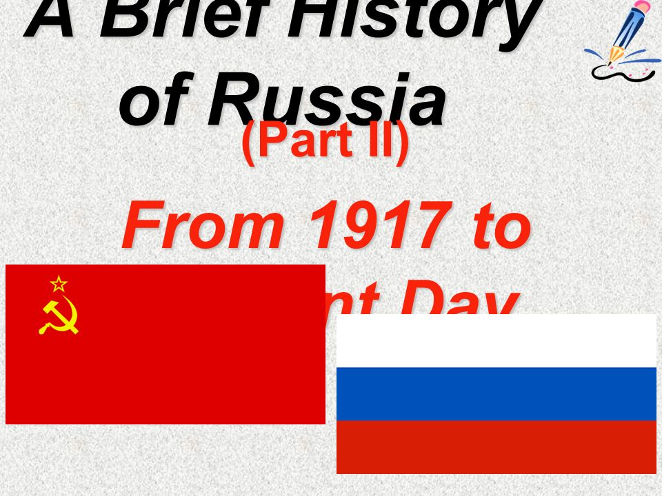 ap outline history of russia Ap® world history 2013 scoring guidelines  russia) during the late 19 th and early 20 centuries in particular, the question measured the historical.