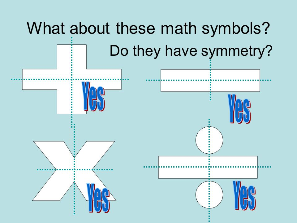 How Many Lines Of Symmetry To These Regular Polygons Have Ppt