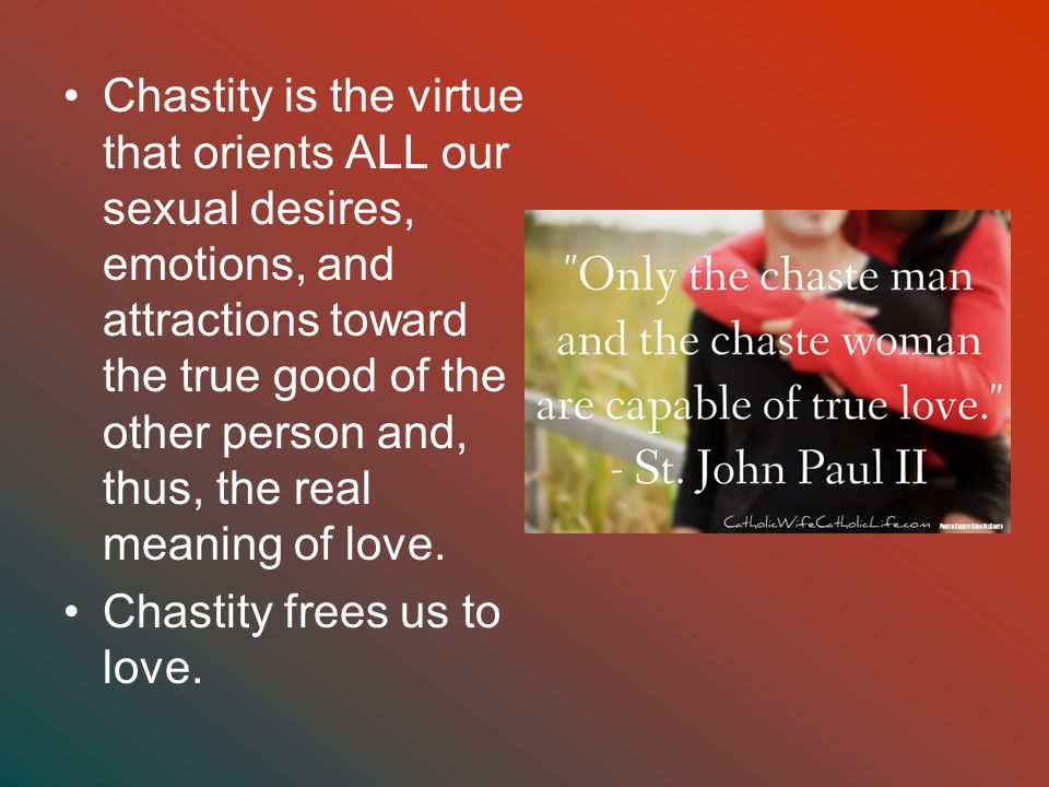 CHAPTER TWO – LOVE DEFINED: GIVING VS  USING - ppt download