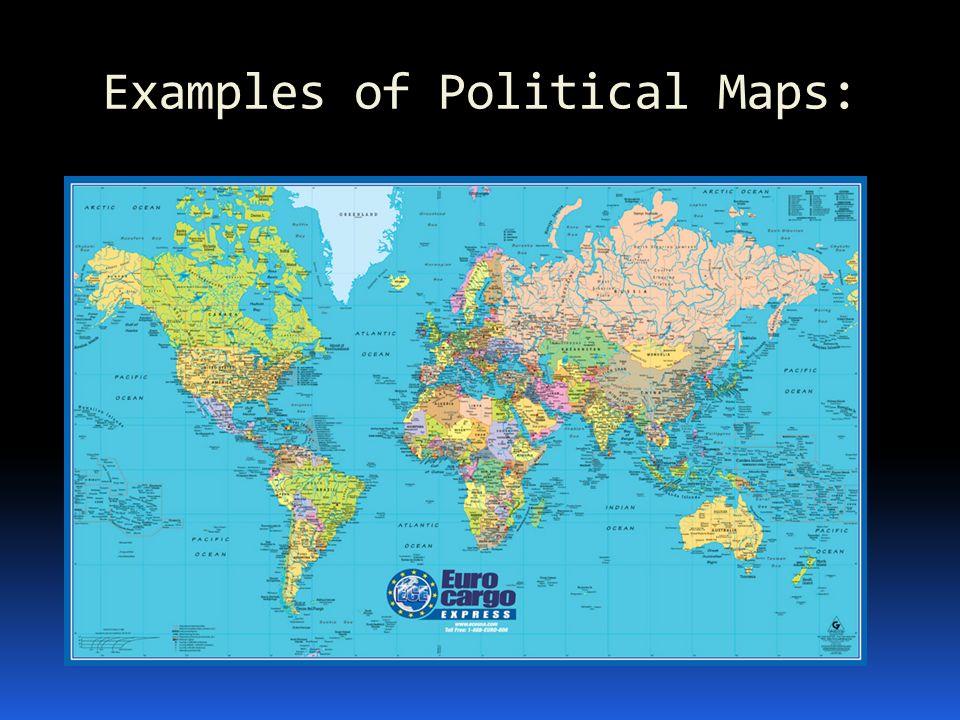 Map Information Francisci Wg 1d Ppt Video Online Download
