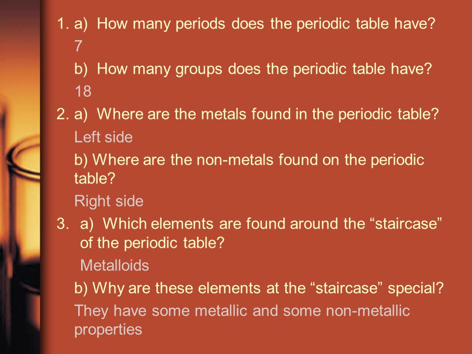 Chemistry Unit Ppt Video Online Download