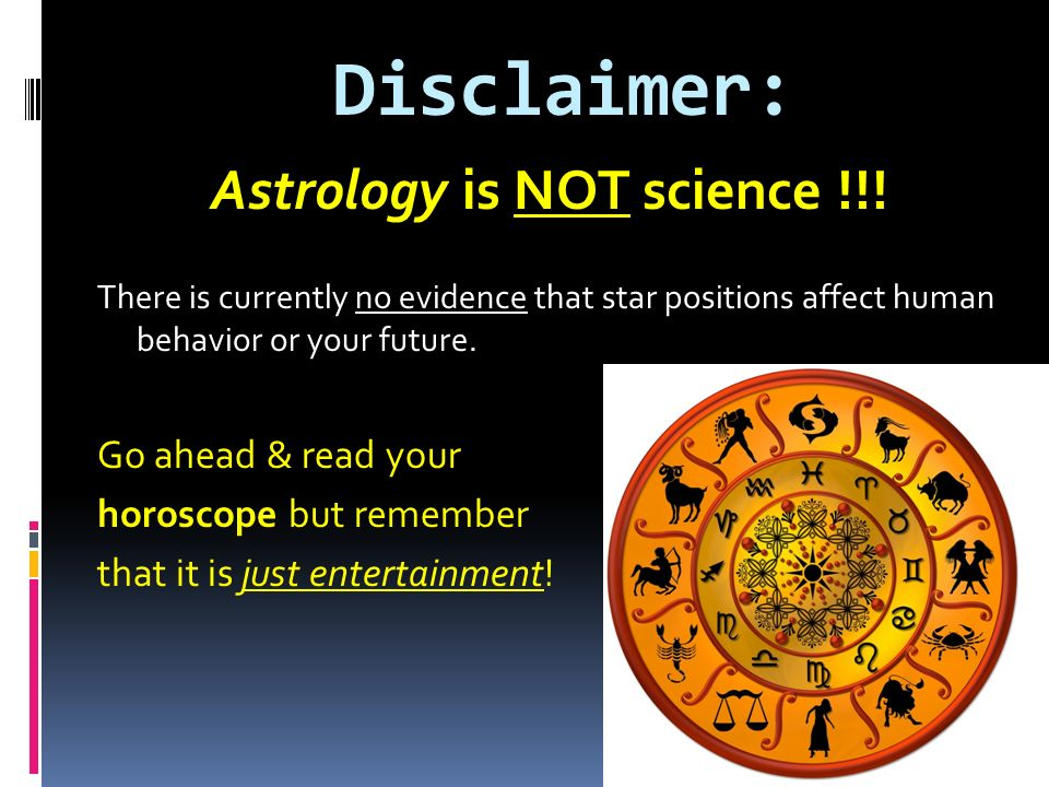 The Scientific Basis of Astrology - Book Review