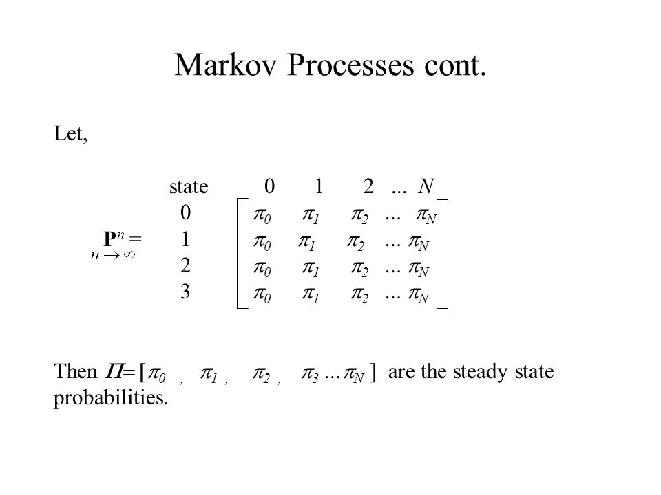 book note on the behavior of certain power series on the circle of convergence with