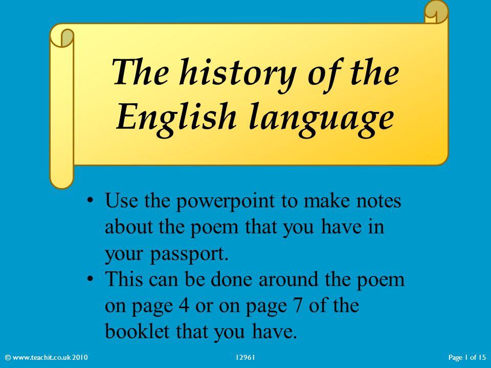 Unduh 660 Koleksi Background Ppt English Paling Keren