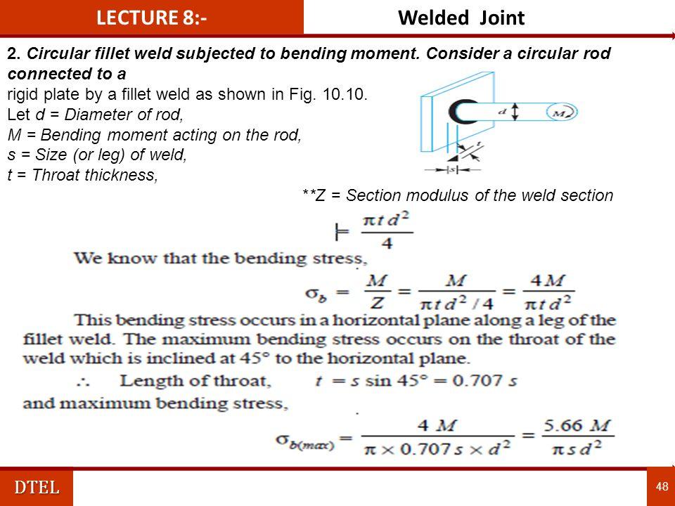 Institut for Mekanik - Ppt Download-4936