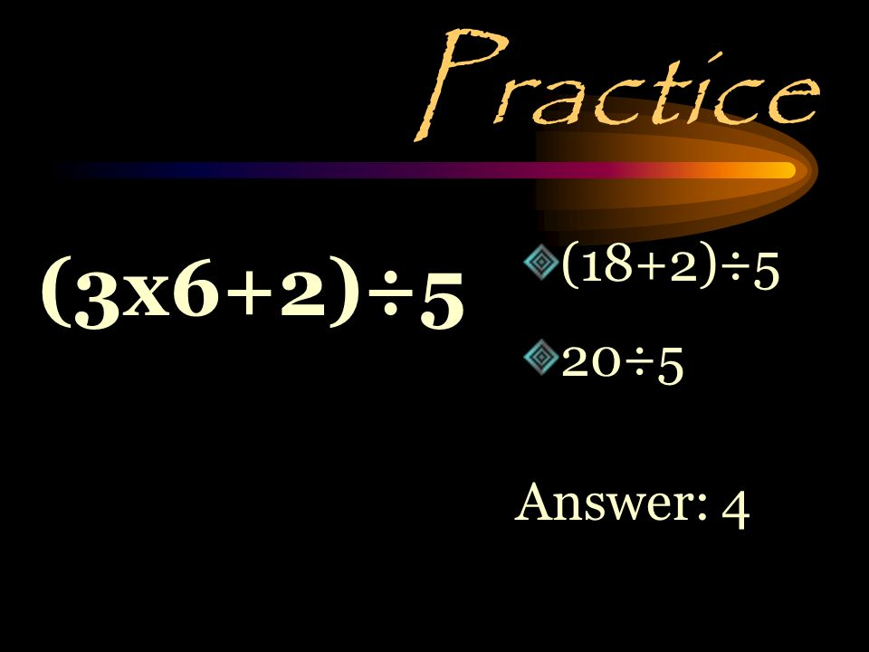 Warm Up 121415 Solve The Following Rebus Puzzles Ppt Video