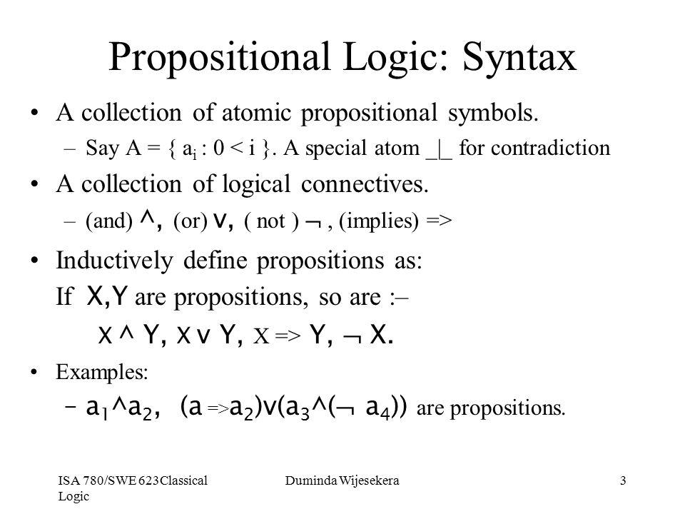Propositional logic homework problems mathematics stack exchange.