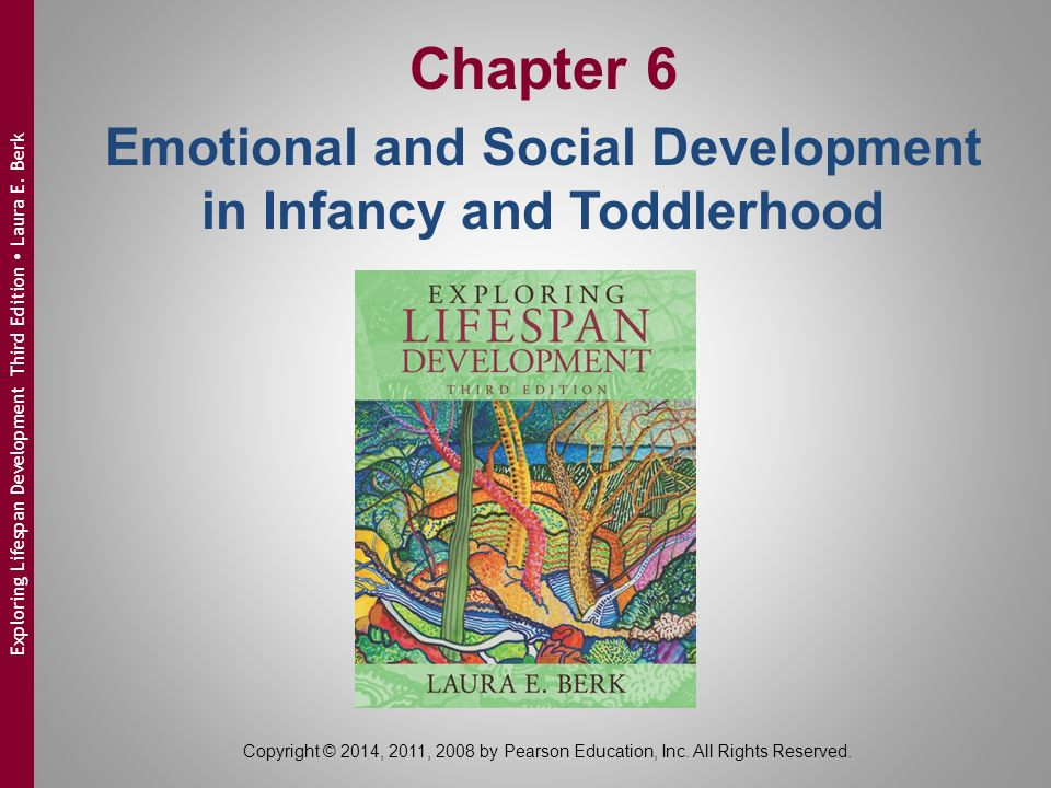 social development notes Social development focuses on the need to put people first in development processes poverty is more than low income - it is also about vulnerability, exclusion, unaccountable institutions, powerlessness, and exposure to violence.
