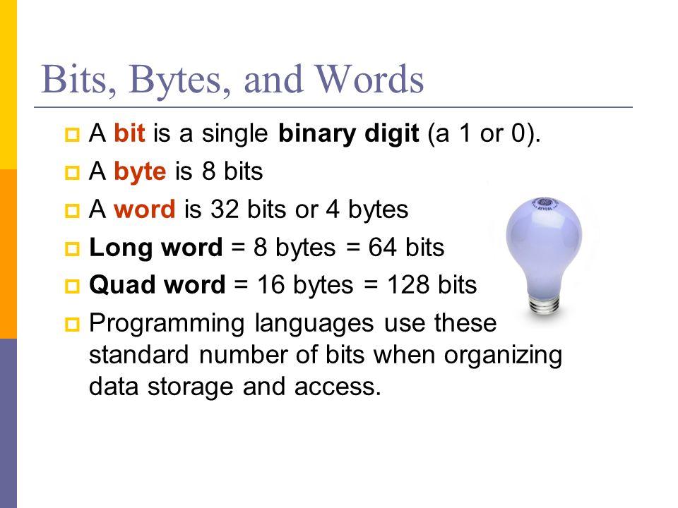 Binary Decimal Hexadecimal - ppt video online download