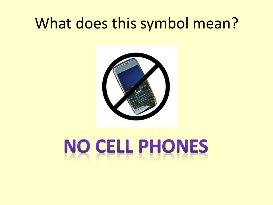 what does the phone icon mean on iphone social studies review unit 1 ppt 7645