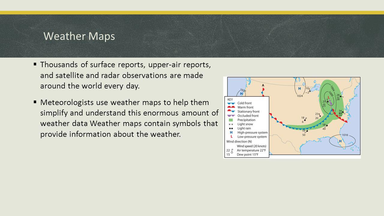 Workbooks Weather Fronts Worksheets Free Printable Worksheets