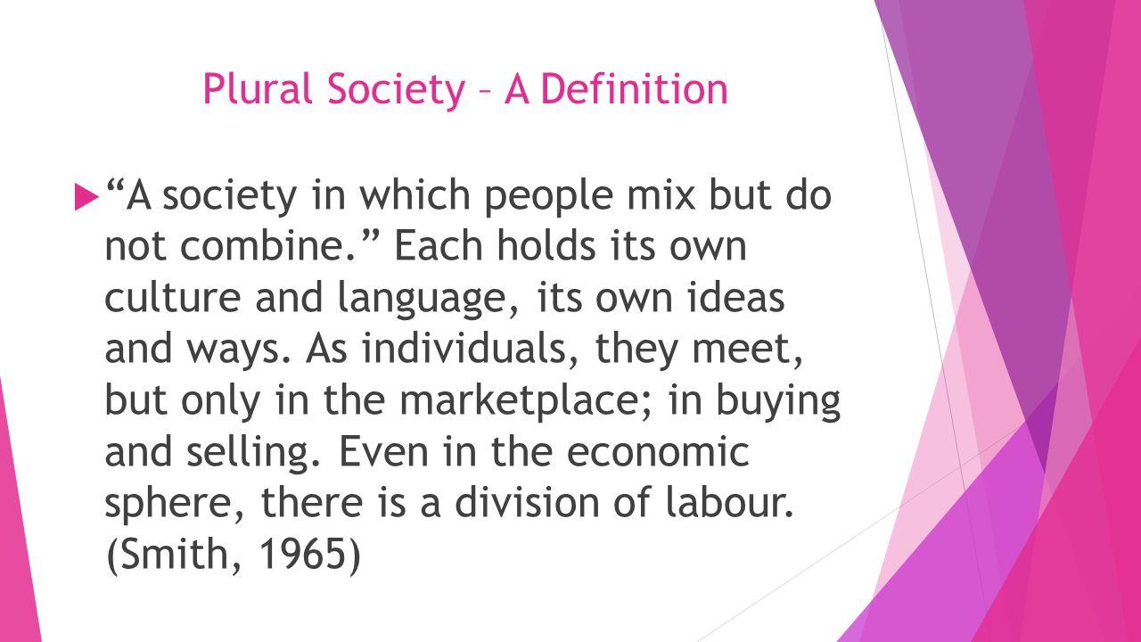 social stratification in jamaica
