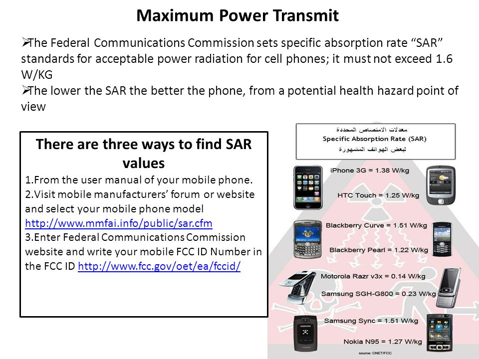 Information Technology Cell Phone Safety Presentations - ppt download