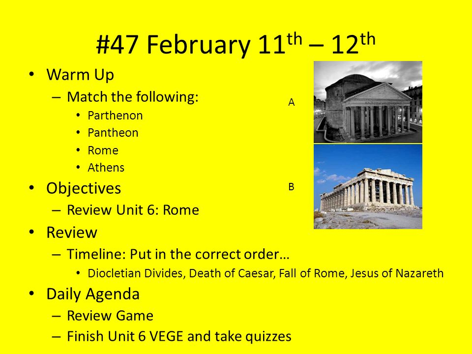 World History I Hotaling Ppt Download. Worksheet. Matching Quiz Worksheet Julius Caesar At Mspartners.co