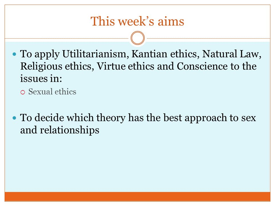 compare and contrast utilitarianism with christian Kantianism vs utilitarianism those who are not students of philosophy,  compare and discern the clear difference between any similar things home » difference between kantianism and utilitarianism.