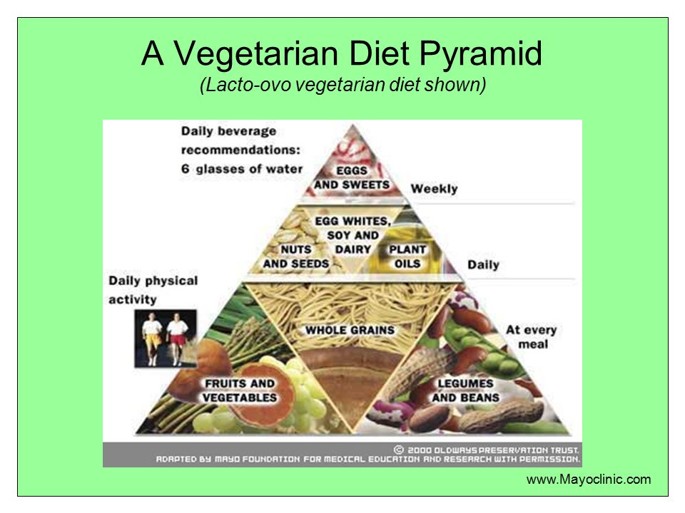 Vegetarianism In Its Broadest Definition Ppt Video Online Download,Fried Chicken Recipe Without Buttermilk