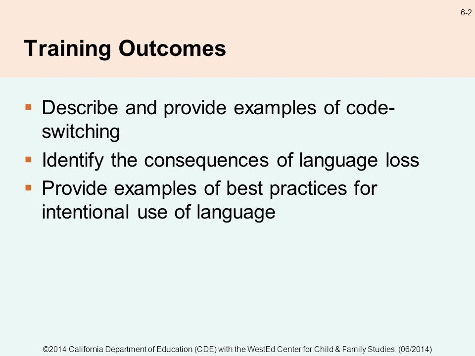 the practice of code switching To recapitulate, code switching is a practice of parties in discourse to signal changes in context by using alternate grammatical systems or subsystems, or codes the approach described here understands code switching as the practice of individuals in particular discourse settings.
