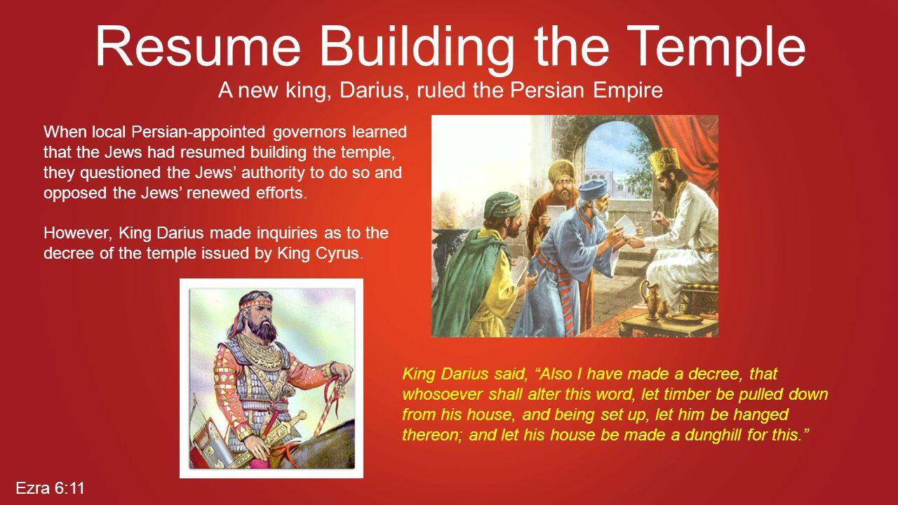 return to jerusalem the first group ezra 1
