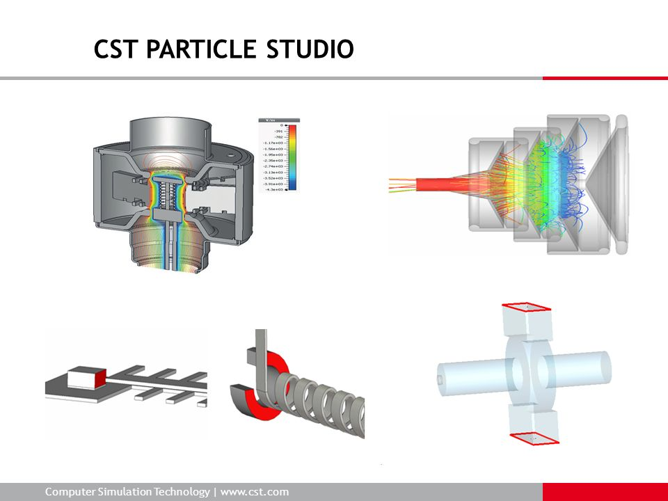 Development of a GPU based PIC - ppt video online download