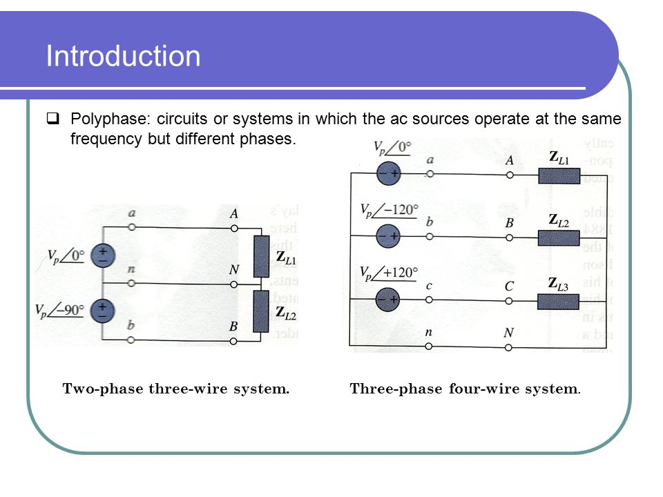 FUNDAMENTALS OF ELECTRICAL ENGINEERING [ ENT 163 ] - ppt video ...