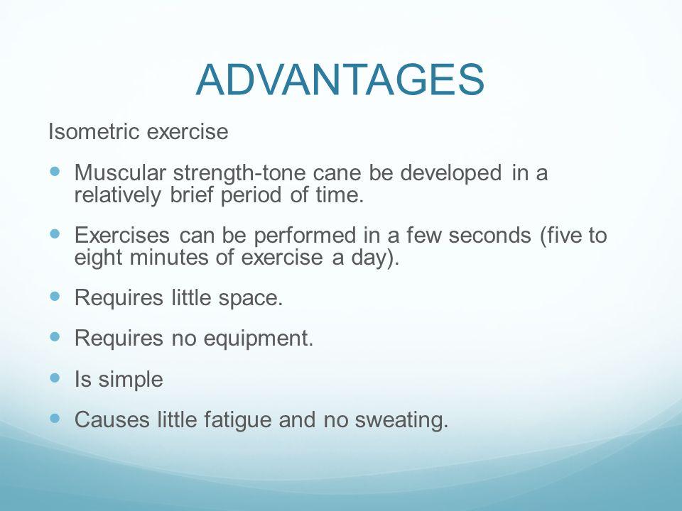 MUSCULAR STRENGTH & MUSCULAR ENDURANCE - ppt video online