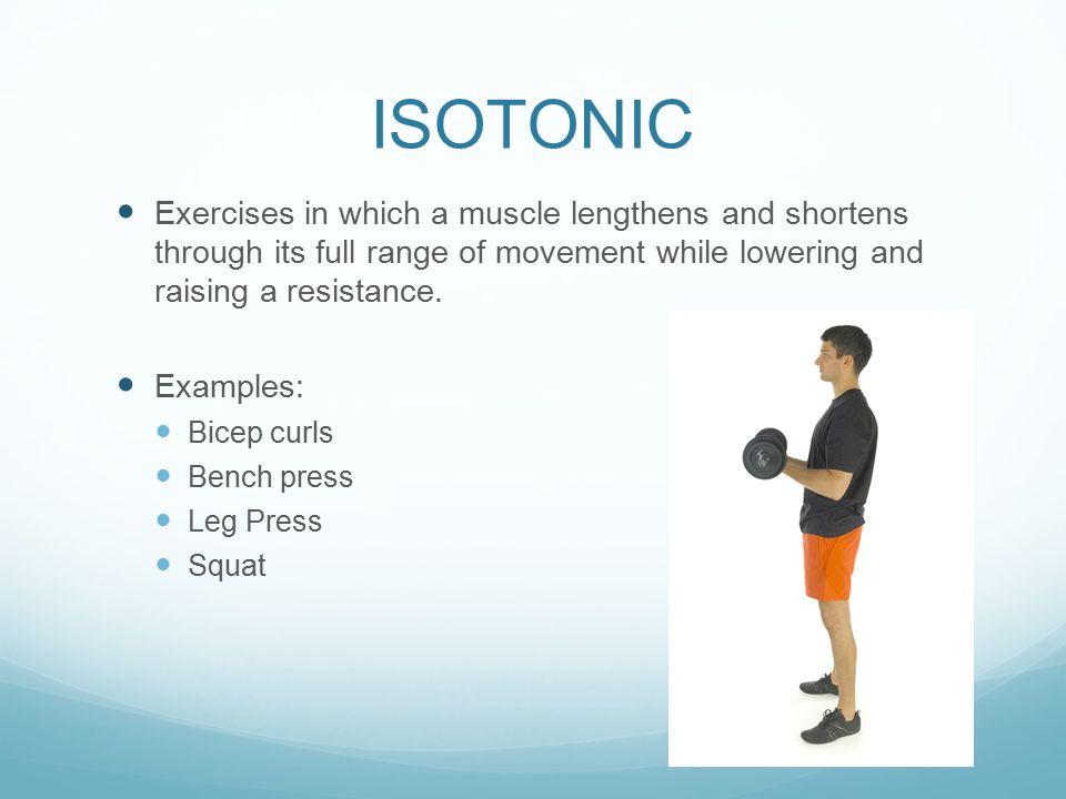 Muscular strength & muscular endurance ppt video online download.