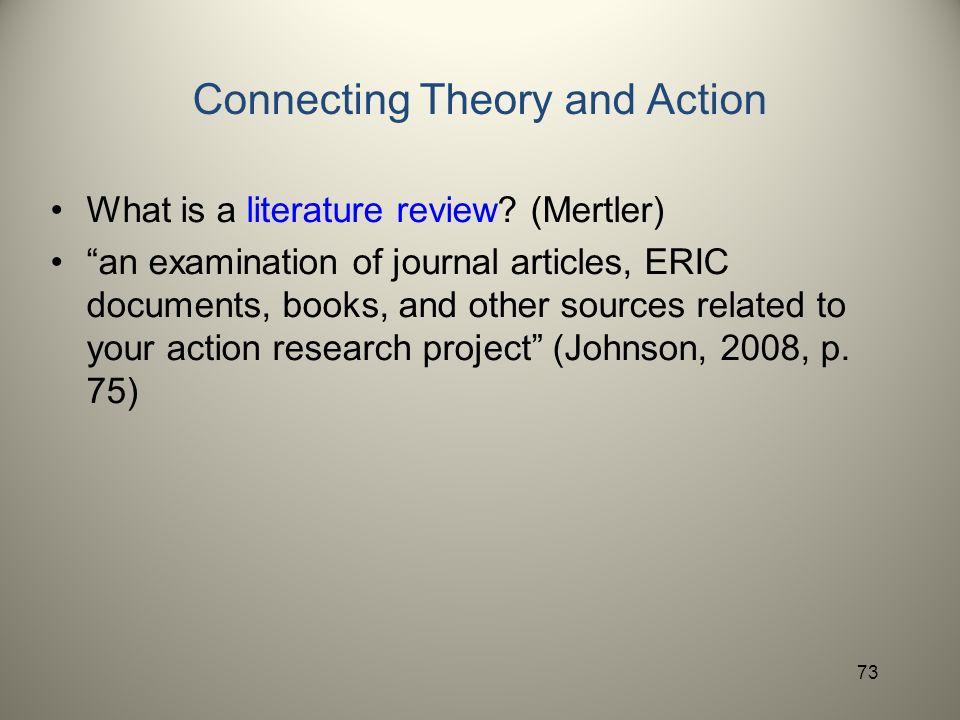 research paper topics on linguistics keywords