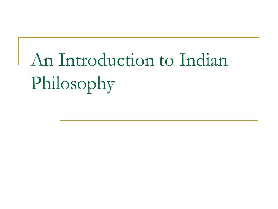 an introduction to the philosophy of mind lowe pdf