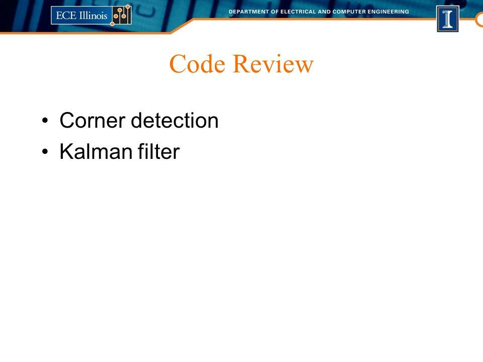 Robust Localization Kalman Filter & LADAR Scans - ppt video