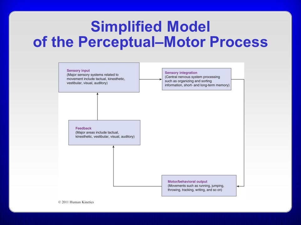 simplified model You are here: home / communication / schramm's model of communication schramm's model of communication january 6, 2018 by businesstopia introduction the principle of acceleration coefficient shows the relationship between the demand for consumer goods and the demand for capital goods ie capital investment  timing of investment is not explained.