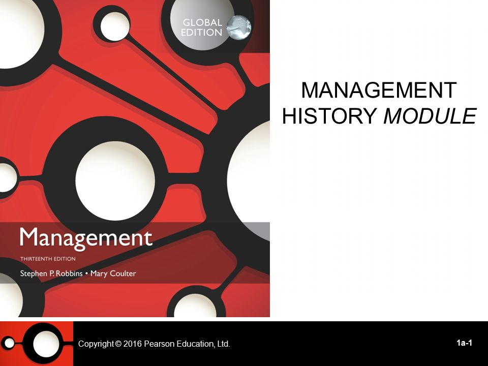 Ppt history of human resource management powerpoint presentation.