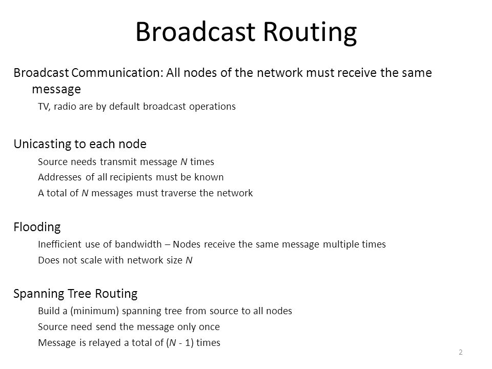 Routers. Ppt.