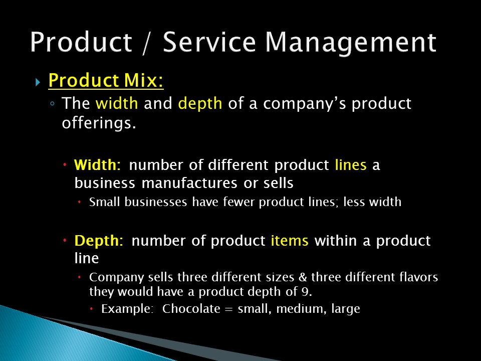 Business plan sample for a technology company vilex in pitchdeck (p….
