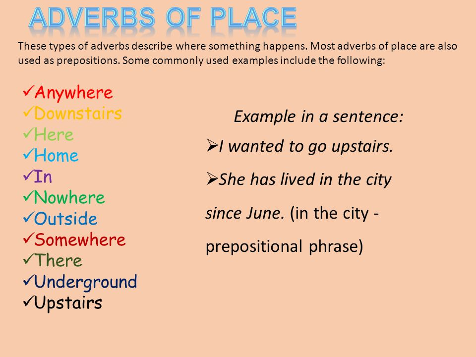 Grammar Punctuation Spelling Workshop Ppt Download